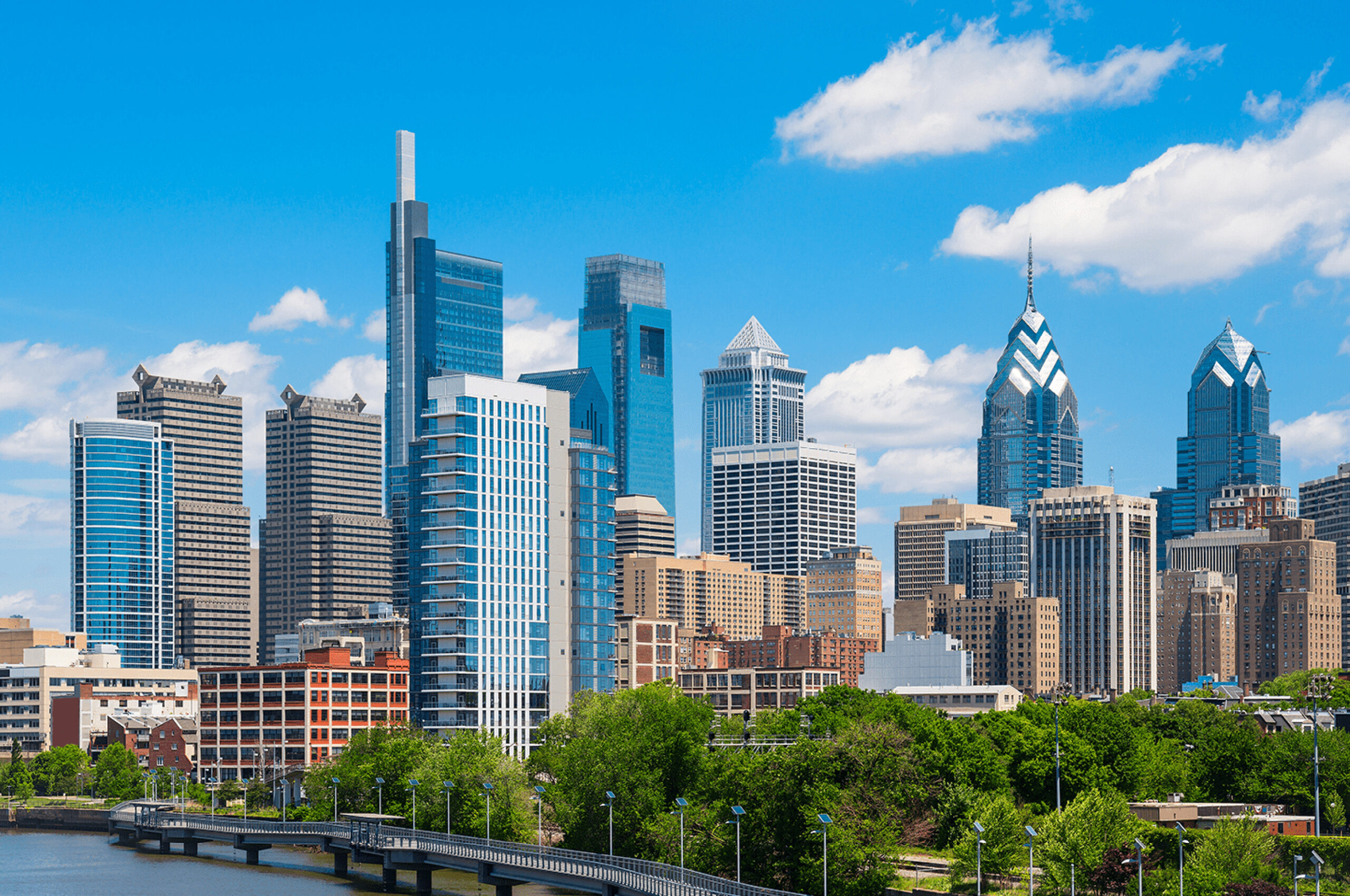 security guard services in Philadelphia